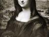 IR 1000 Art Portrait Gallery