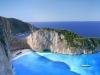 IR 1000 Greece Landscape Gallery