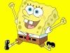 spongebob_