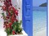 IR 1000 Greece Portrait Gallery