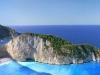 IR 1500 Greece Landscape Gallery